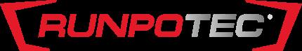 Runpotec Logo